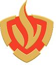 brandweerlogo origineel